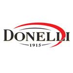 Donelli_Logo_3205