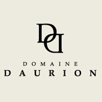DomDaurion_logo
