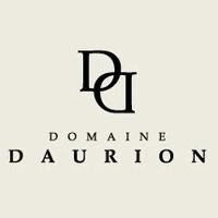 DomDaurion_logo