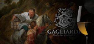 Vini-Gagliardi-300x142