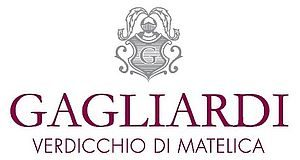 gagliardilogo1-300x160